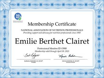 Membership Certificate .jpg
