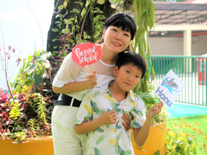 Why is The New Zealand School Jakarta the best school for your child?