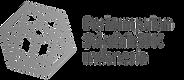 PSSI logo
