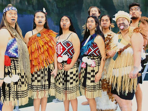 5 interesting facts about New Zealand's indigenous Māori people