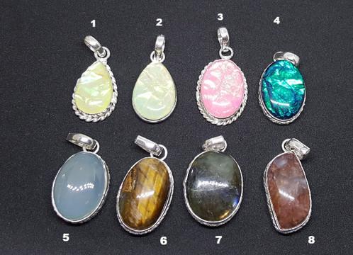 Precious pendants design simplydesignedbynaadia precious pendants aloadofball Gallery