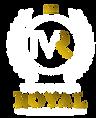 Forever royal logo site-01.png