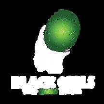 BGWBT logo-01.png