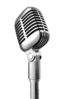 Microphone-Transparent-PNG-File.png