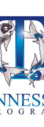 tennessee program logo