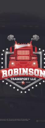 robinson transport llc logo concept-02.j