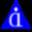 aaialogotransparentblue680x680.png