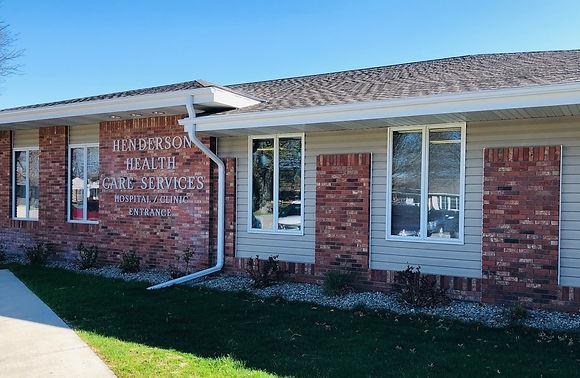 HendersonClinic.jpg