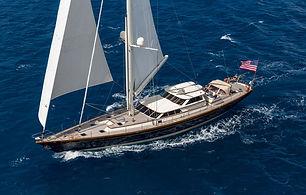 SY MARAE - Sailing.jpg
