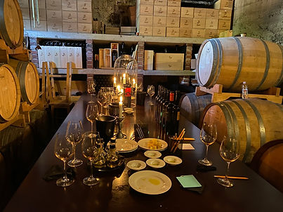 vineyard croatia.jpg