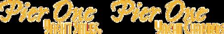 PierOneYachtSalesRAndChartersGold-e15018