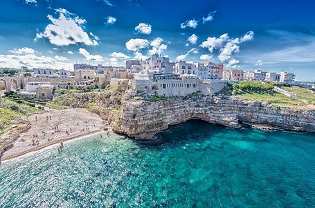 Puglia-background.jpg