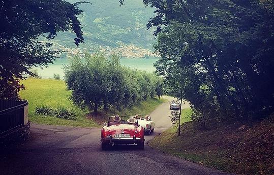 North-Italy-cover-photo-WEB-VERSION.jpg