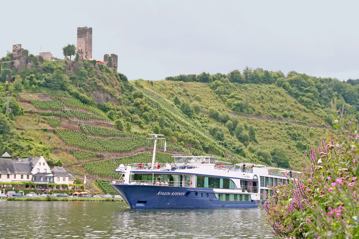 Avalon_Affinity_Exterior_Germany_Moselle