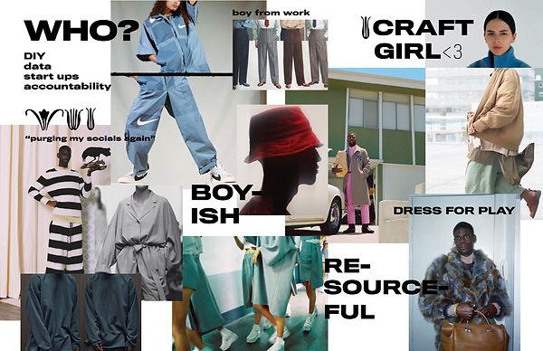who_craftgirl_boyfromwork.jpg