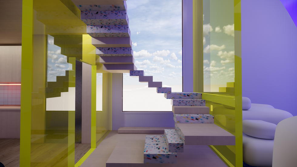 stair from below 01_20.png