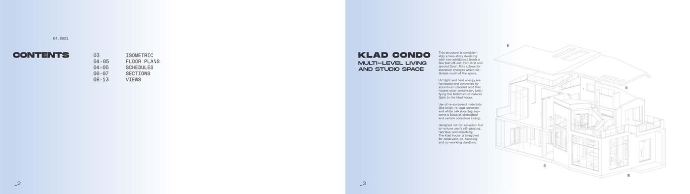 klad condo midterm_Page_2.jpg