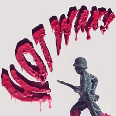 Hot Wax! Clay B movie Poster