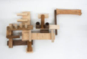 abstract wood study_1.JPG