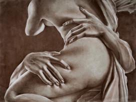 Bernini Persophene
