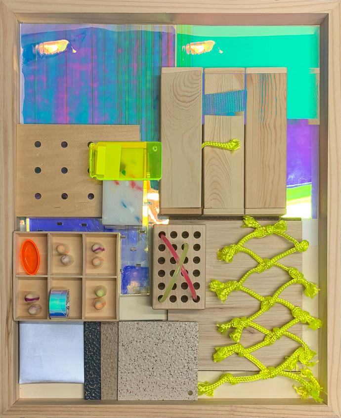 material board1.jpg
