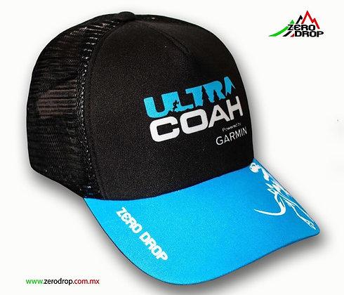 Trucker Cap Ultra Coahuila 2019