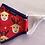 Thumbnail: Reindeer