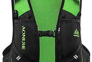 Hydrovest 928 black-green