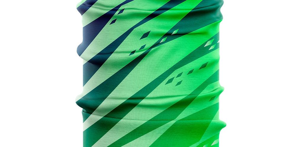 HYER green ocean