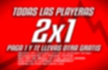 HOTSALE 2020 playeras.jpg