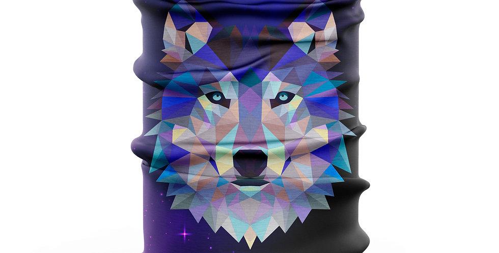Hyer - Lobo
