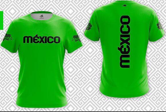 México GRN softech