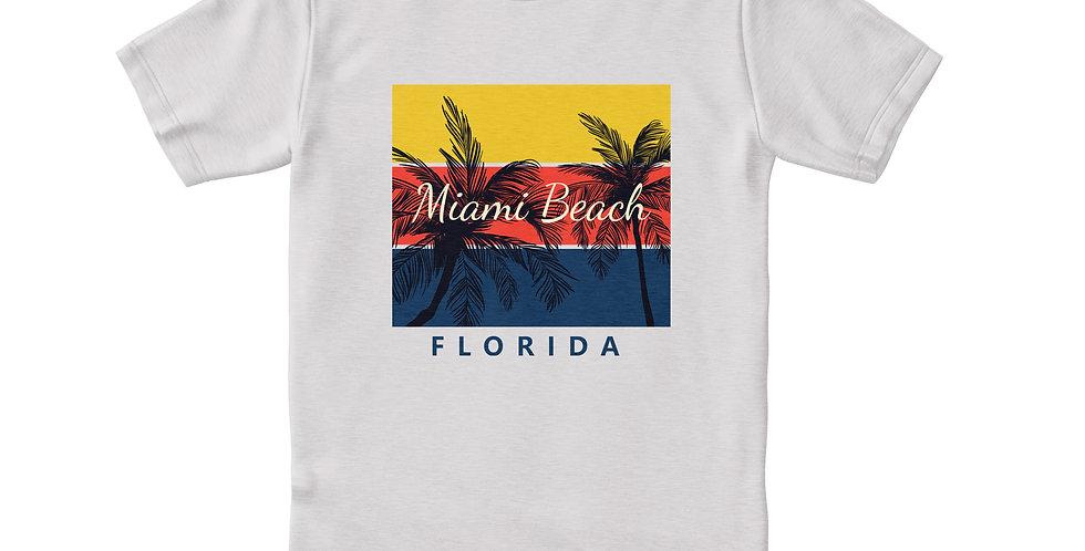 Miami blanca