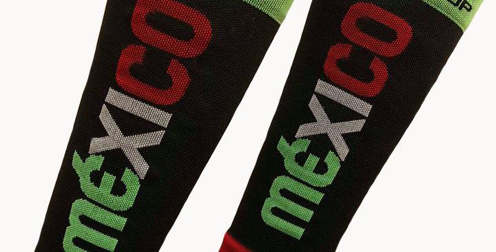 Compresor -  México Tricolor