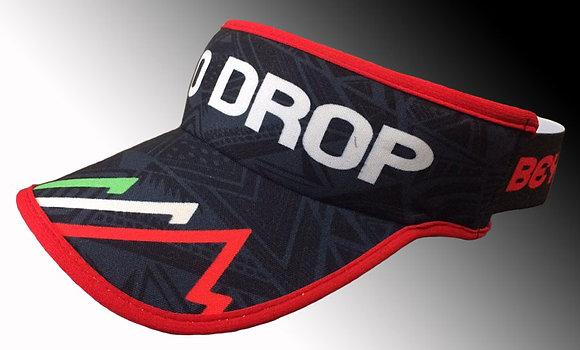 Visera - Zero Drop
