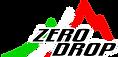 logo-zerodrop-2021-fondo-negro.png