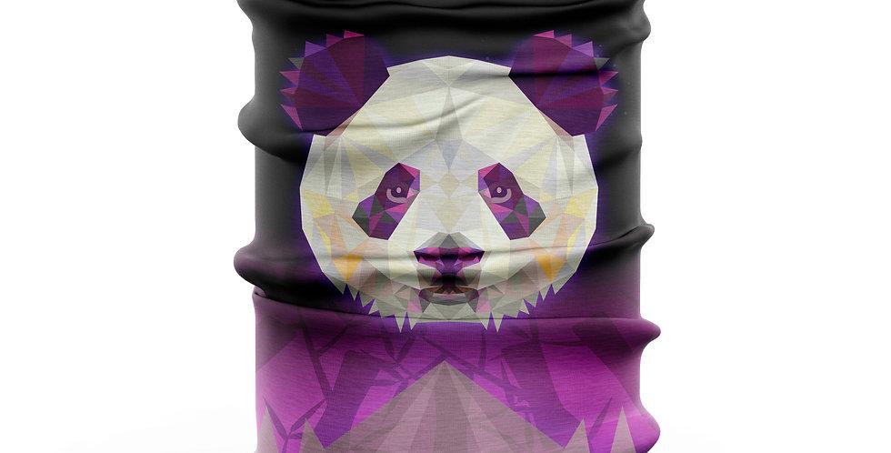 Hyer - Panda