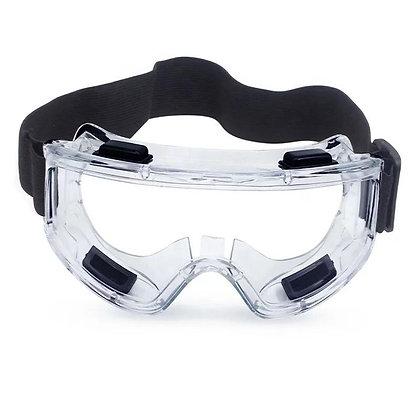 Goggles Pro 2.0