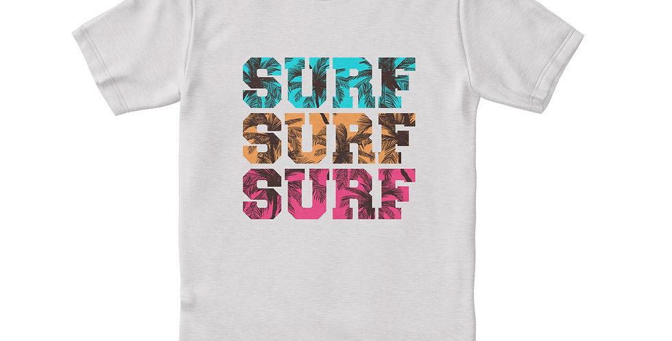 Surf blanca