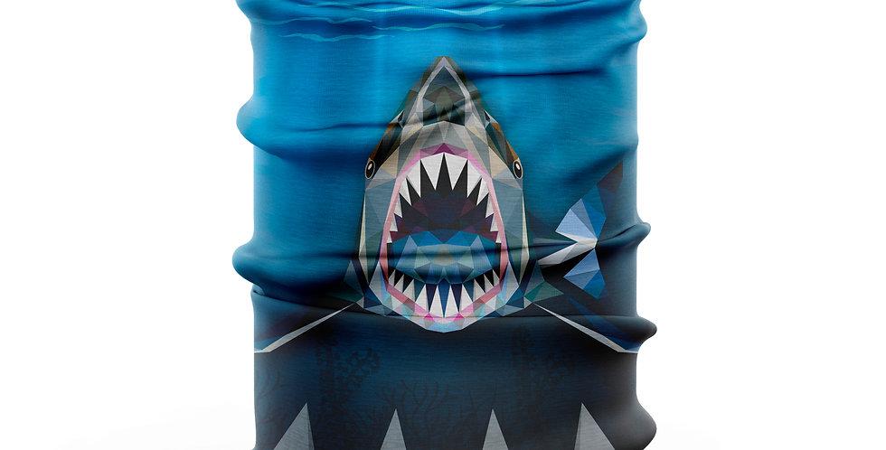 Hyer - Tiburón