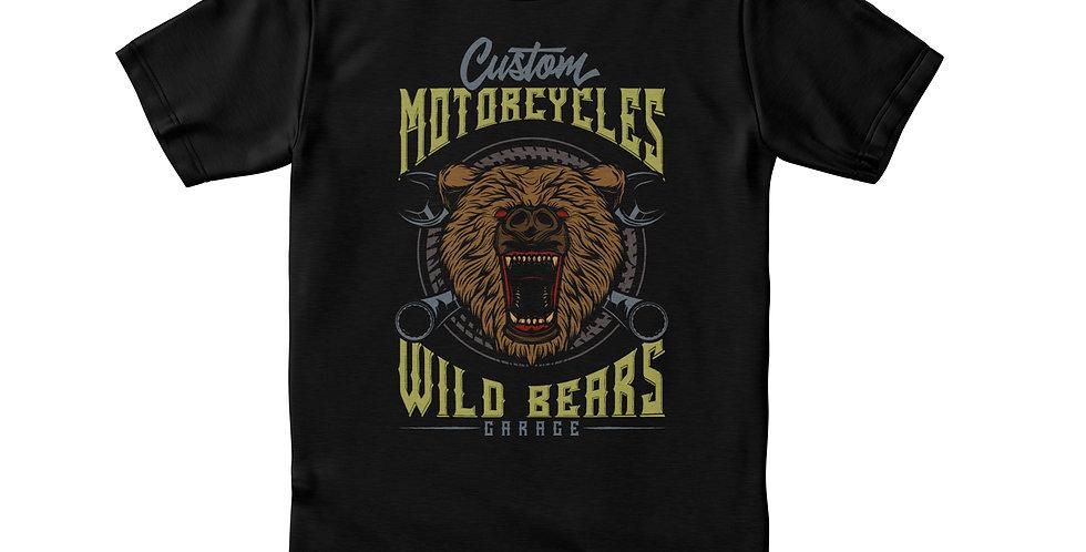 Wildbears