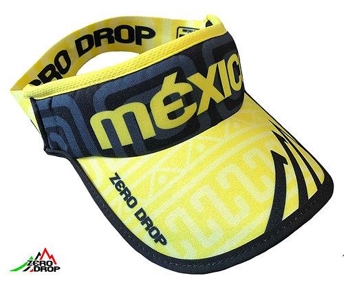 Visera - México Amarilla