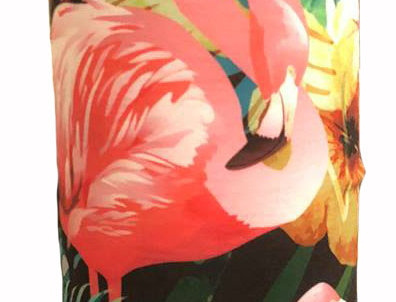 Hyer - Flamingo