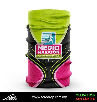Hyer MMVP2020 ( verde-rosa)