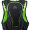 Thumbnail: Hydrovest 928 black-green