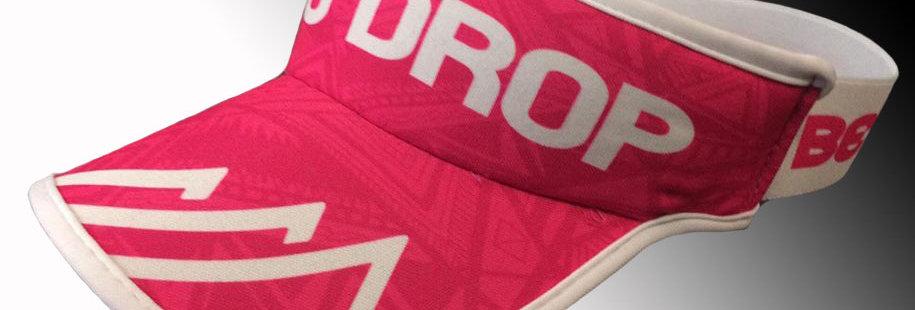 Visera - Zero Drop Pink