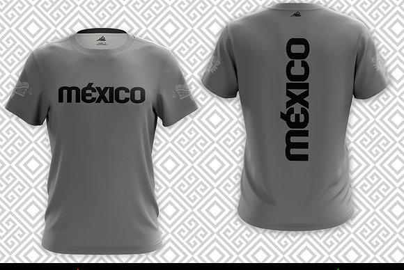 México GRAY softech