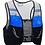 Thumbnail: Hydrovest 932 blue-black