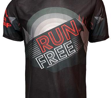 RUN FREE NEGRA FRENTE.jpg