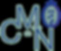 Logo Charles de MN ©CharlesdeMN.png